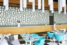 DESIGN ★ Paola Navone