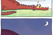 comic:D