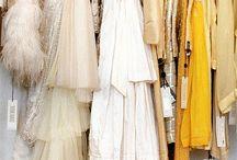 Closet# / by Areti Vassou