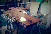 La fabbrica delle idee XLAB wood design Made in Italy / XLAB azienda italiana produce ogni giorni arredi e mobili originali, tutto costruito su misura per il cliente, scopri la collezione di mobili alto design solo online sul sito www.designxtutti.com