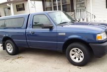2011 Ford Ranger - $24,000 / Make:  Ford Model:  Ranger Year:  2011   Exterior Color: Blue Interior Color: Black Vehicle Condition: Excellent   Phone:  708-865-0896   For More Info Visit: http://UnitedCarExchange.com/a1/2011-Ford-Ranger-474267822519