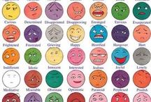 Lezioni di inglese - francese ....tutti a scuola   -   english  French lessons inglese francese