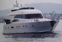 Satılık Tekneler Yachts for sale / You can find more details www.bcmarin.com Daha fazla bilgi için www.bcmarin.com