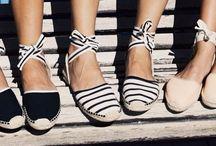 Shoes / Favoritos