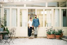 Tuscany love story in Valdirose