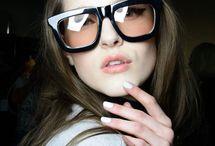 очи,очки,окуляры
