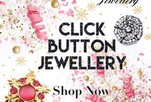 Click Button Jewellery