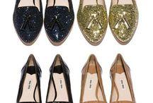fashion!! / by Pamelita Barreiro