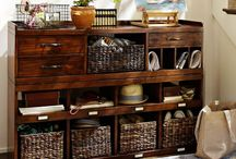 Home // Misc Decor & Rooms / For flexible decor, entryways, hallways, and attics!
