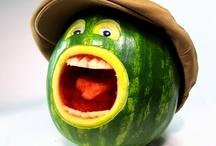 watermeloooooooone