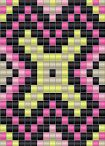 Beads work / by Niki Karali