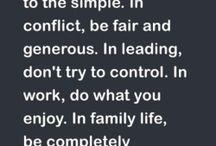 Buoni Consigli