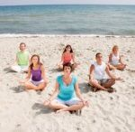 The Importance Of Breathing In Yoga / How important is breathing in Yoga practice? Yoga is so much more than just fancy postures. Strength and flexibility are only two small parts of the Hatha Yoga practice. #importanceofbreathing #breathinginyoga http://www.aurawellnesscenter.com/2011/06/03/the-importance-of-breathing-in-yoga/