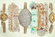 Jewelry/Accessorize