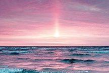 Morze *-*