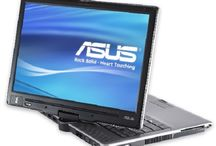 Service laptop Multibrand / http://www.servicepclaptop.ro