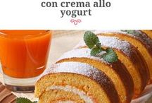 _recipes > sweet