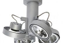 Verlichting | hanglampen / #Betaalbare en #sfeervolle #design #hanglampen. .