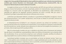 Fosfoetanolamina-pílula do câncer