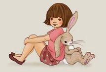 Belle & Boo