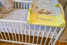 Our users - moms and babies / Here you can see our products in everyday use by our clients and their babies.
