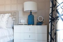Styling/Staging / Home Staging