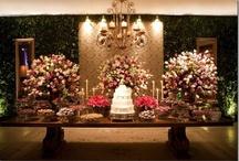 Casamento Naty