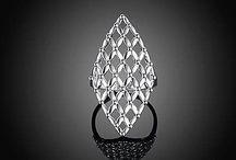 +Elegant und Wunderschön Silverplated Ring für Damen Gr 56 (17,8 mm Ø)+G 6,1 g 13,90 Euro