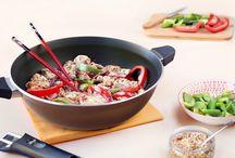 Les plats - Pyrex / Découvrez nos recettes de plats à faire à la maison avec Pyrex
