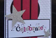 SU - Celebrate
