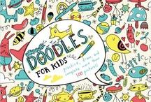 - DOODLES -