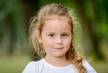 Deca portreti