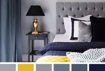 Bedrooms ideas