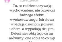 Cytaty Zmiłościdodzieci.pl