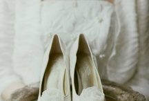 Buty ślubne | Wedding shoes