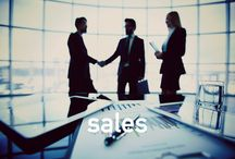 Sales Best Practices / Learn more about sales best practices, sales acceleration and sales enablement.
