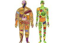 Fitness&Ernährung