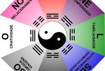 FENG SHUI│HARMONIZAÇÃO / Feng Shui Lógico│Harmonização de ambientes. Consultoria:::Mais informações no blog.atelienatureza.com.br:::