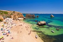Reisen: Portugal