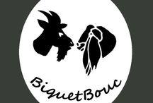 BiquetBouc / Articles de décoration pour enfants et plus ...