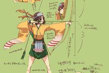 ニッコ〜ニコニコ二航戦♪
