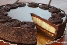 édes sütik