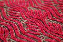 Brioche Stitch