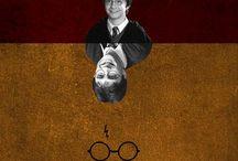 Harry potter❤