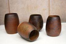Ceramic my lover
