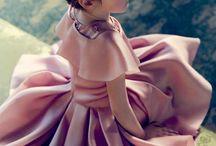 Baby Dior Dress