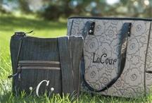 Products I Love / by Kendra Caudill