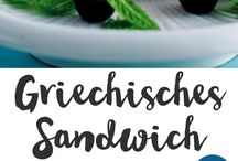 Weight watchers rezepte