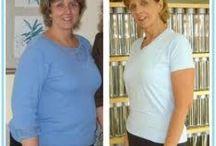 Weight Loss / by Donna Kretschmer DiTusa