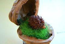 carson's crafts